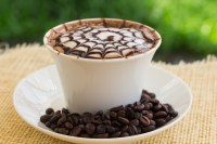 coffee_cappuccino_coffee_beans_111088